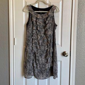Jessica Howard Sleeveless Dress